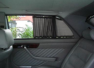 car window curtains how much does window tinting cost. Black Bedroom Furniture Sets. Home Design Ideas