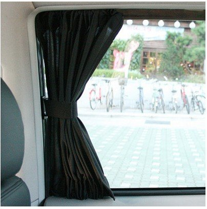 70-47cm-3m-car-sun-shade-side-window-curtain-auto-car-curtains-car-suv-window-curtain