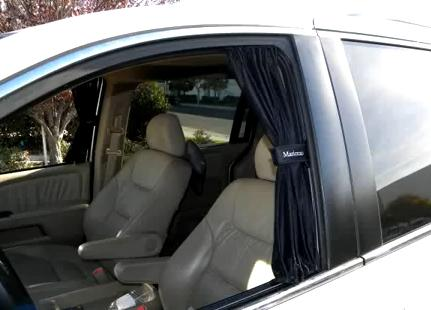Curtains Ideas car interior curtains : Auto Window Curtains - Rooms