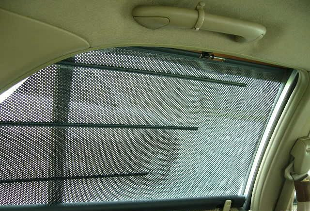 removable_car_side_sunshade_34888_7