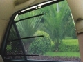 car-window-curtain-250x250