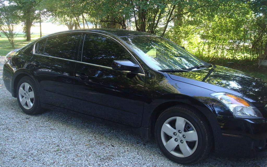 Windows how much is car window tinting for Window tinting