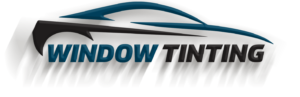 How much does window tinting cost save money for 100 dollar window tinting